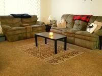 $725 / Month Apartment For Rent: 902 8th Ave. S. - Dakota's Edge Townhomes   ID:...