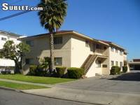 $2,425 / Month Apartment For Rent