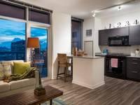 $2,146 / Month Apartment For Rent: 805 N Lasalle St Unit #704 Chicago, IL 60610