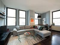 $5,900 / Month Apartment For Rent: NO High-end Finishes, Spacious 2Bed/2bath, High...
