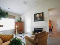 $1,511 / Month Apartment For Rent