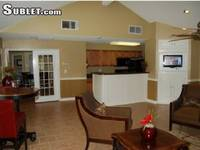 $778 / Month Apartment For Rent