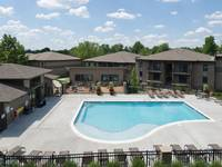 $999 / Month Apartment For Rent: 495 Laketower Drive - 2 Bedroom Waitlist - Lake...