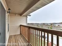 $725 / Month Apartment For Rent: 2145 W Bingham St - 1 Bed, 1 Bath - Entrust Pro...