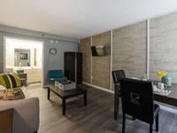 $495 / Month Apartment For Rent: Studio - Plato's Cave Apartments | ID: 9066925