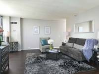 $1,630 / Month Apartment For Rent: 175 N Harbor Dr Unit #1605 Chicago, IL 60601