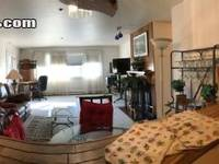 $1,700 / Month Apartment For Rent
