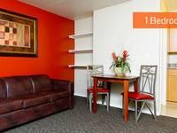 $1,599 / Month Apartment For Rent: 1 Bedroom Suite - Siegel Select - Casa Grande |...
