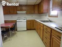 $500 / Month Apartment For Rent