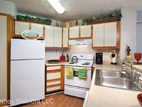 $690 / Month Apartment For Rent: 3580 McGehee Place Drive - Anthos Belmont LLC |...