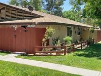 $505 / Month Rent To Own: 1 Bedroom 1.00 Bath Multifamily (2 - 4 Units)