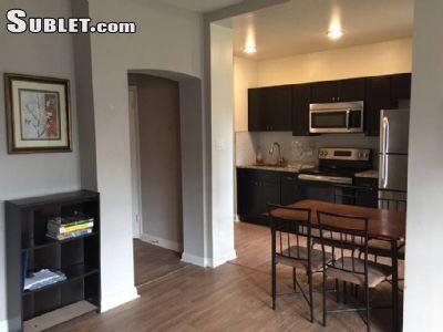 Studio Bedroom In Germantown-Chestnut Hill