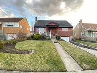 $1,067 / Month Rent To Own