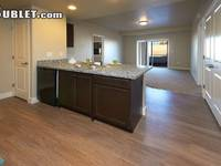$1,080 / Month Apartment For Rent