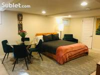 $1,297 / Month Apartment For Rent