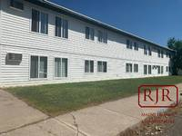 $575 / Month Apartment For Rent: 2 Bedroom 1 Bathroom - Courtwood Apartments | I...