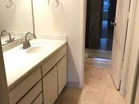 $2,875 / Month Apartment For Rent: 1(one) Br Beautiful Top Floor Condo W/ Secure P...