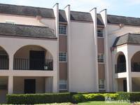 $995 / Month Townhouse For Rent: 2 Bedroom / 1.5 Baths / Water Included / RUSSEL...