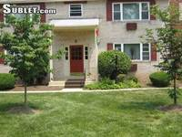 $1,246 / Month Apartment For Rent
