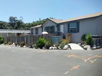 $867 / Month Rent To Own: 3 Bedroom 2.00 Bath Multifamily (2 - 4 Units)