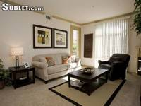 $2,169 / Month Apartment For Rent