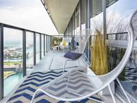 $2,164 / Month Apartment For Rent: 345 E Wacker Dr Unit #2110 Chicago, IL 60601