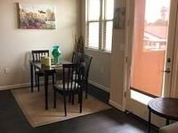 $1,801 / Month Rent To Own: 2 Bedroom 2.00 Bath Multifamily (2 - 4 Units)
