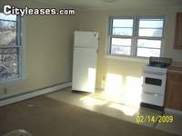 $1,125 / Month Apartment For Rent