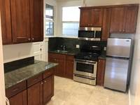$3,675 / Month Apartment For Rent