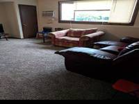 $525 / Month Apartment For Rent