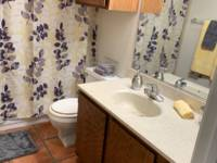 $810 / Month Apartment For Rent: 5411 4th Street - Branchwater Apartments   ID: ...