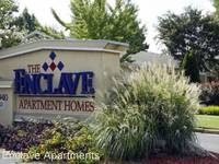 $690 / Month Apartment For Rent: 2940 Hickory Hill Ext - The Enclave Apartments ...
