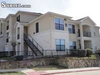 $1,435 / Month Apartment For Rent