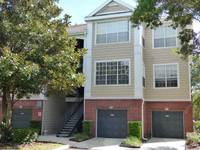 $1,125 / Month Townhouse For Rent: Nice 1 BR / 1 BA Condo In Plantation Park