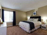 $975 / Month Apartment For Rent: 3 Bedroom | 2 Bath - 3500 The Vine (fka Valenci...