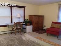 $920 / Month Apartment For Rent