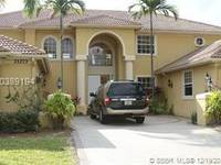 $5,800 / Month Home For Rent: Magnificent Boca Falls. Call Jay 954-540-4543