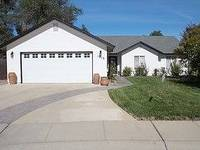 $2,134 / Month Rent To Own
