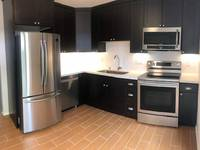 $2,395 / Month Apartment For Rent: Spacious 2 Bedroom 1.5 Bathroom Completely Remo...