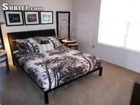 $854 / Month Apartment For Rent
