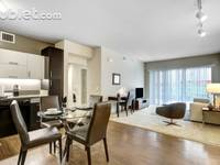 $6,780 / Month Apartment For Rent
