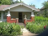 $1,484 / Month Rent To Own
