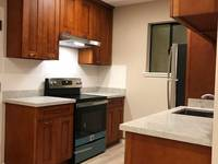 $2,595 / Month Apartment For Rent: Beautiful And Recently Remodeled Nob Hill Apart...
