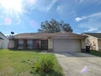 $1,395 / Month Home For Rent