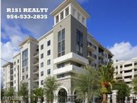 $2,399 / Month Apartment For Rent
