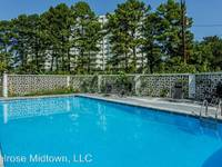 $1,199 / Month Apartment For Rent: 775 Melrose Street - Melrose Midtown, LLC | ID:...