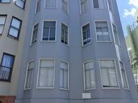 $3,695 / Month Apartment For Rent