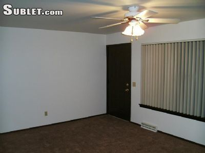 One Bedroom In NE Dane County
