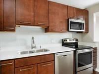 $1,555 / Month Apartment For Rent: 175 N Harbor Dr Unit #1314 Chicago, IL 60601