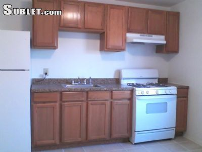 Three Bedroom In Anne Arundel County
